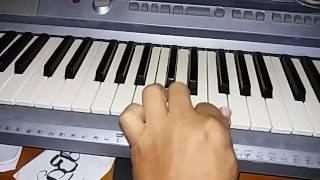 Converter Wav a MIDI Sample FL STUDIO
