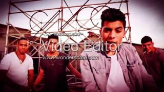 CNCO   Hey DJ Video Editor ᴴᴰ