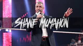 """WWE: """"Here Comes the Money"""" ► Shane McMahon Theme Song"""