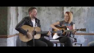 Real Love (Acoustic) - Hillsong Young & Free