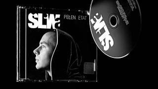 """Śliwa feat. Peja - Ostatnia Deska Ratunku (Prod. Hirass """"2012)"""