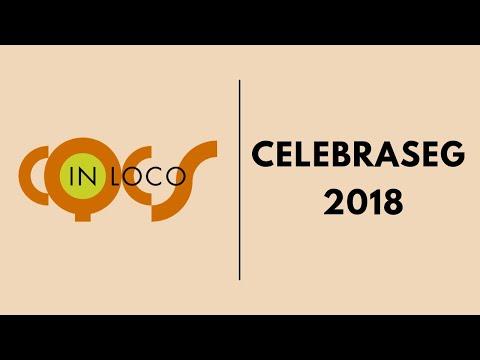 Imagem post: Celebraseg 2018