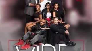 Vibe The Band EPK 2.0