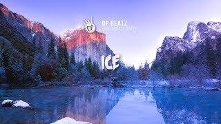 "[FREE] Juice WRLD Type Guitar Hip Hop Beat 2018 - ""Ice""   Free Beat   Trap/Rap Instrumental 2019"