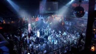 Geo da Silva feat dj Andi Romano - Belezza 2009( Beletza )