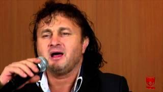 Sandu Ciorba - Lume, vai [LIVE]