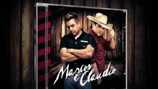 Marcos & Claudio - Open Bar ♪Vem que vai rolar galera vai pirar..♪