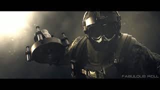 Rainbow Six Siege - Street Fight [GMV]
