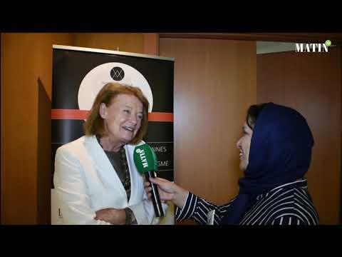 Video : Women in Africa tient son 3e sommet mondial à Marrakech