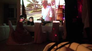 DVJ CAB Live VIDEO MIXing - Russische djs ZONE Djs von djs zone für Ihren Club, Hochzeit