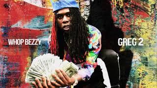 Whop Bezzy — Dat Nigga