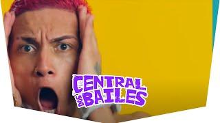 Dynho Alves - Embrazando (KondZilla - WebClipe)