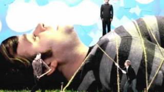Crooked Teeth (VIDEO) Album Version
