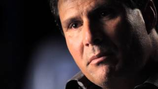 Jose Canseco: The Truth Hurts Movie Trailer