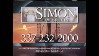 Simon Law Offices_Legendary Simon