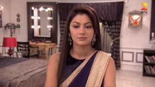 Iniya Iru Malargal - Indian Tamil Story - Episode 203 - Zee Tamil TV Serial - Best Scene width=