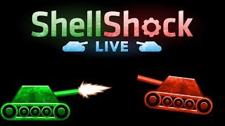 THAT LOSS THO | ShellShock Live