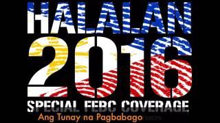 Ang Tunay na Pagbabago