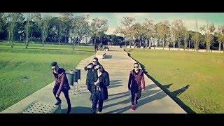 Estrenos ★REGGAETON 2016★HD.Esa Chica (Video Oficial) - Andy y Paly Ft. Falsetto y Sammy