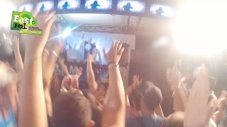 East Fest Mezőtúr 2014 - Sterbinszky