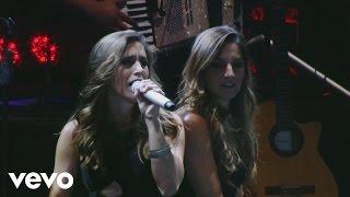 Soledad - Zamba de Amor en Vuelo (En Vivo)