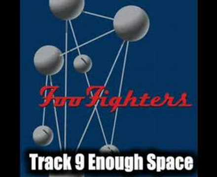 foo-fighters-enough-space-0foofighter0