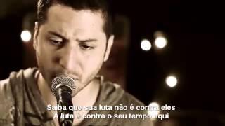 Boyce Avenue - The Age of Worry -John Mayer (Legendado Pt)
