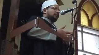 تعرف على سبب صلاح وقوة صلاح الدين الأيوبى قبل مولده ... الشيخ عزت محمود صبرى