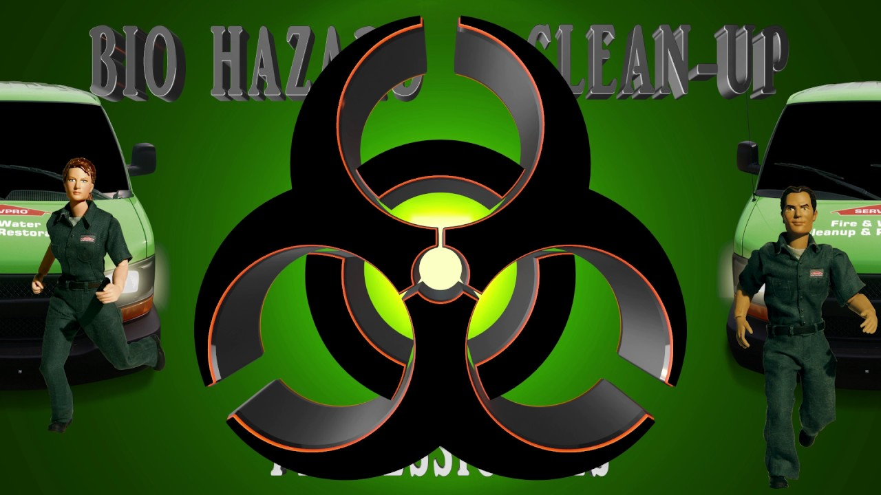 Best Biohazard House Cleaning Company Glen Ellyn IL