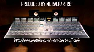 Rapangels Pi-Pitbull Produced by Moralpartre