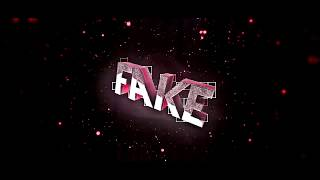 iNTRO - Fake - 50 Likes = PNG's