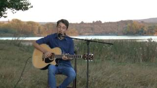 Passenger - Beautiful Birds (Cover by Cosmin Gafta)