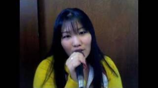 2NE1 Lonely cover