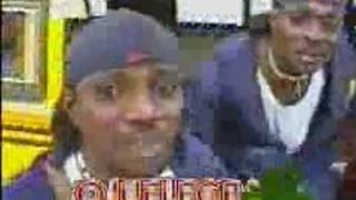 Mad Melon And Mountain Black - Danfo Driver (Ragga) width=