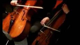 """Mozart """"Eine kleine Nachtmusik"""" IV. Rondo Allegro"""