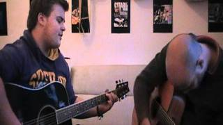 One Tree by mishka cover