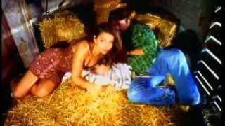 José Malhoa - Ai que solidão (Official Video)