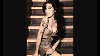 Amy Winehouse   He Can Only Hold Her  with lyrics  Back To Black Full Album Free download