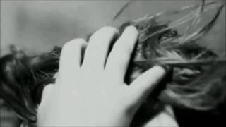 ALBATROS-NENA Q FUERTE Q ESTAS CLIP