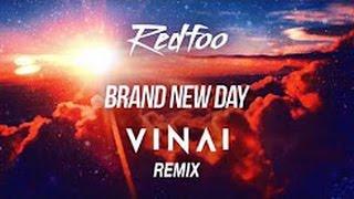 Redfoo X VINAI Brand New Day