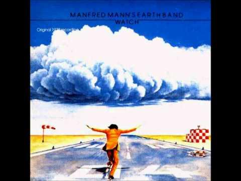 manfred-manns-earth-band-drowning-on-dry-land-hq-lyrics-minaswarning
