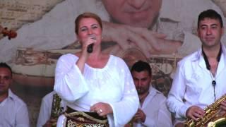 Marinela Ivan si Florin Ionas - Generalul -  Lume ce sa-ti dau HD