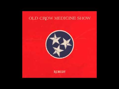 Old Crow Medicine Show Tennessee Bound Chords Chordify