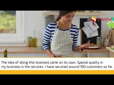 Top 10 Cook in Gurgaon, Cooking Services Gurgaon | Sulekha