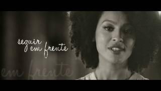 Sheron Menezzes - ElesPorElas HeForShe