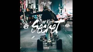 A$AP TyY - It's Me [Prod. By Cardiar The Lyfe]