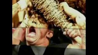 WWE Randy Orton 2007-2008 Titantron (HQ + AE)