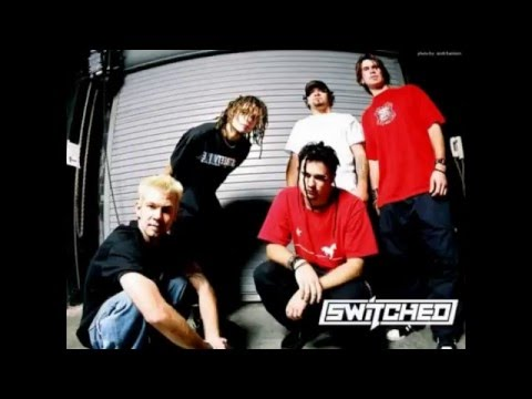 Reflections de Switched Letra y Video