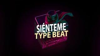 Beat Instrumental De Trap Romantico I SIÉNTEME | Manuel Turizo Beat Ft Yandel