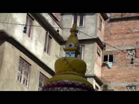 20091023142845-ดวงตาแห่งธรรม-เนปาล nepal.mp4